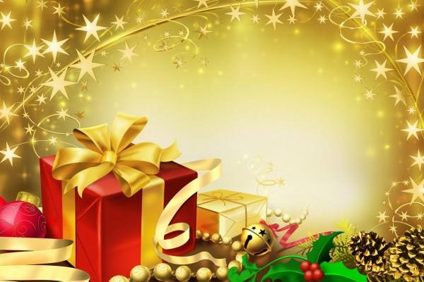 TMEC Holiday party