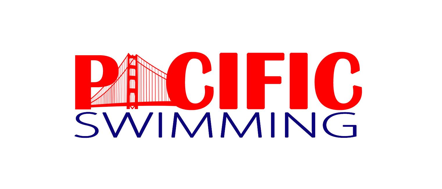 Pacific Swimming LSC