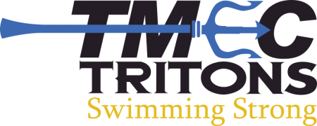 TMEC Tritons Logo