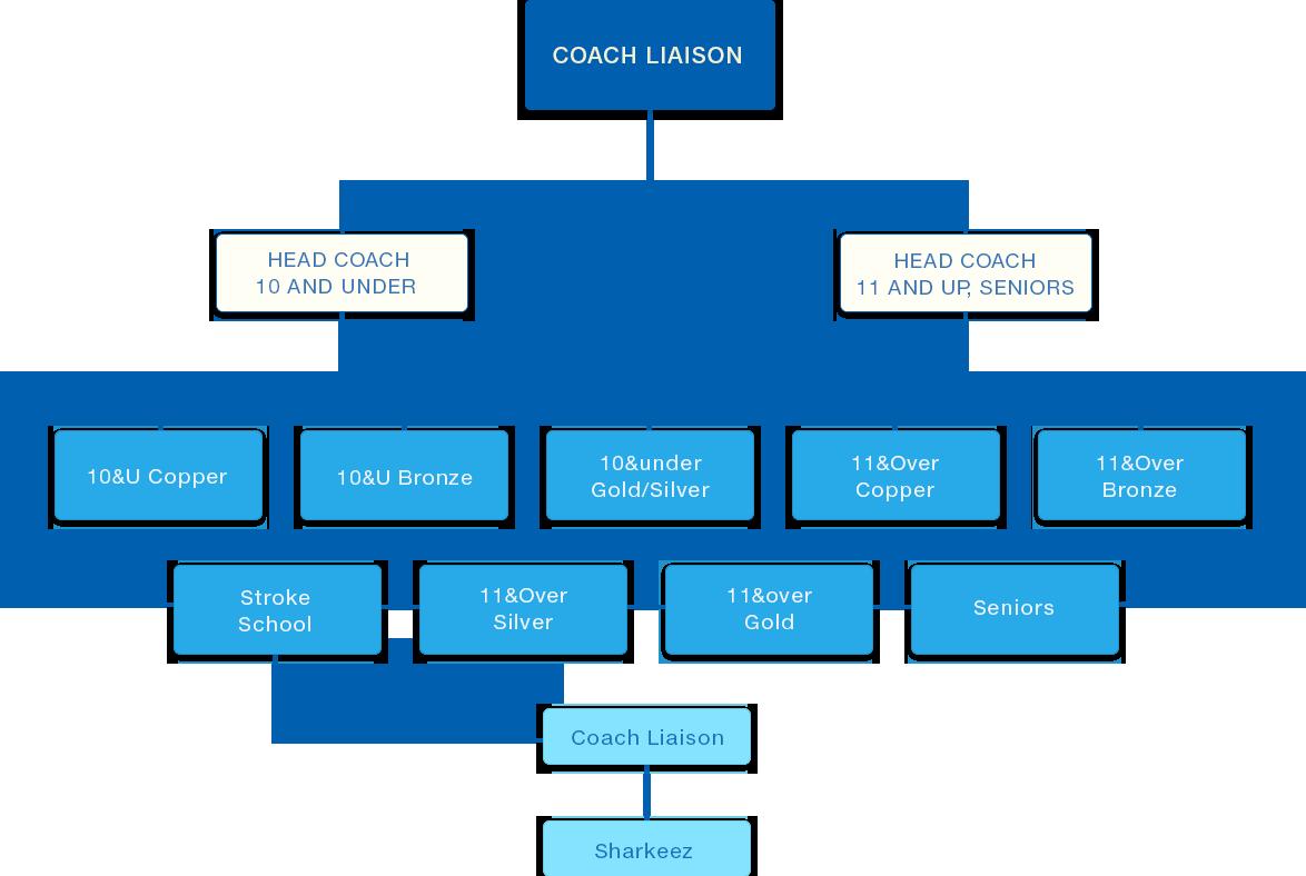 coaching-chart
