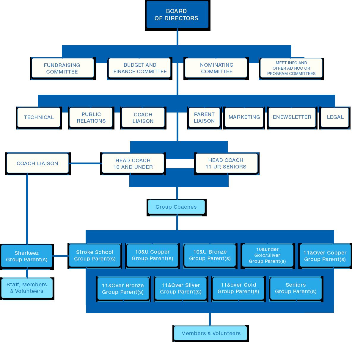 organization-chart
