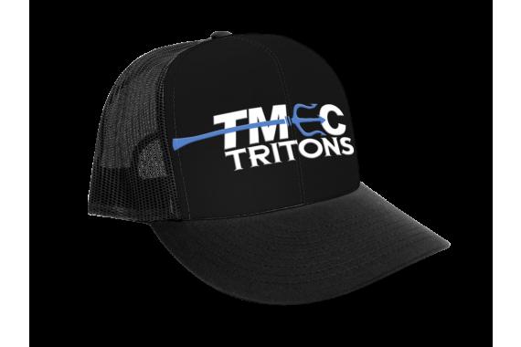 Classic TMEC Triton Mesh Adjustable Caps