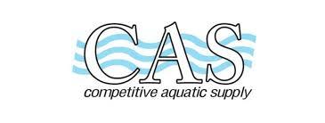 CAS Swim Shop