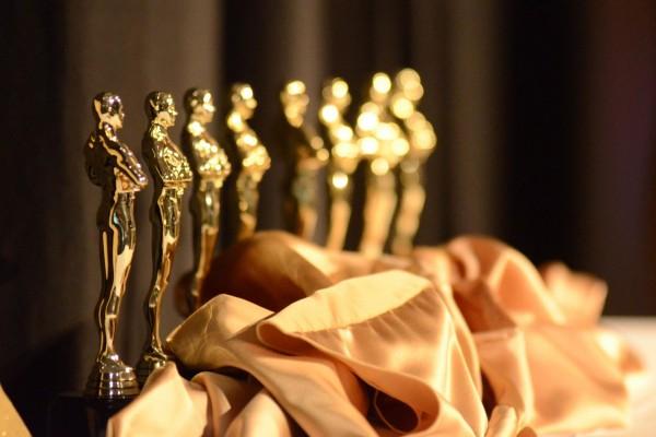 2016 TMEC Awards Banquet