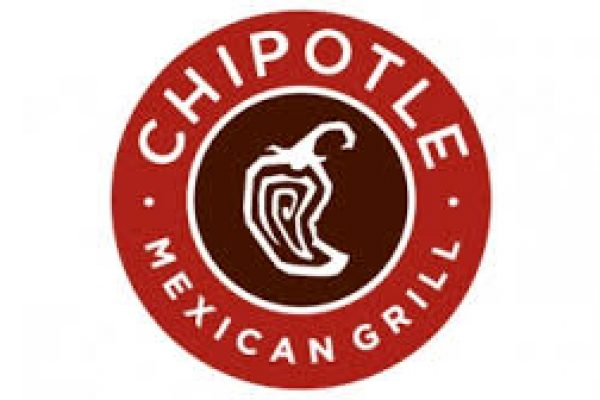 Chipolte Fundraiser Nov 3rd